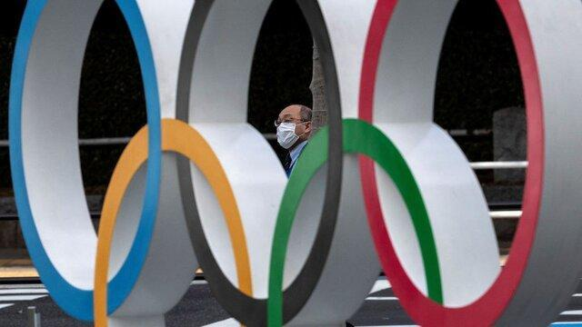 راه اندازی کمپین تعویق یکساله بازی های المپیک 2020