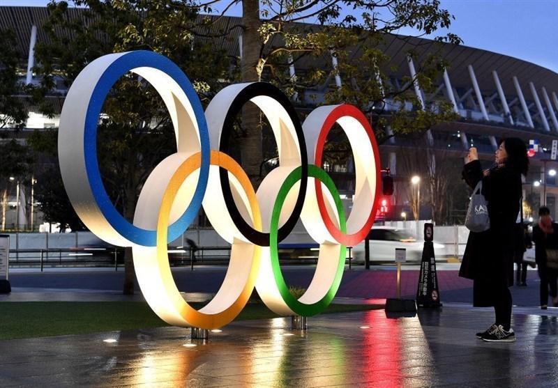 صدیقی: المپیک 2020 حداقل یک سال به تعویق خواهد افتاد، این اتفاق به نفع ورزشکاران ایران است