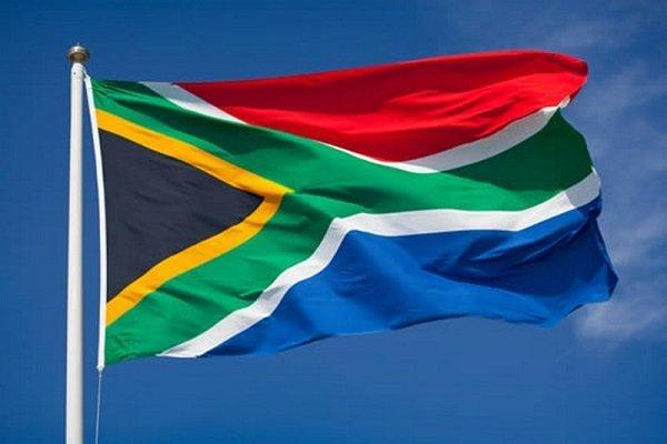 تعداد مبتلایان به ویروس کرونا در آفریقای جنوبی به 1280 نفر رسید