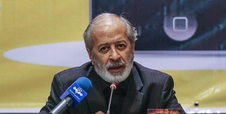 اختلاف صدا و سیما و وزارت ارتباطات باید در شورای عالی فضای مجازی رسیدگی گردد