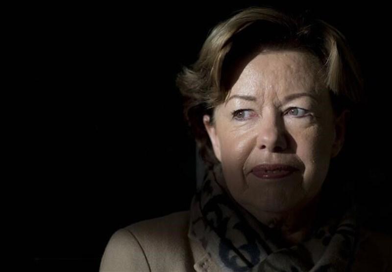 مؤسسه آلنزباخ: بحران کرونا خوش بینی آلمانی ها به آینده را نابود کرد