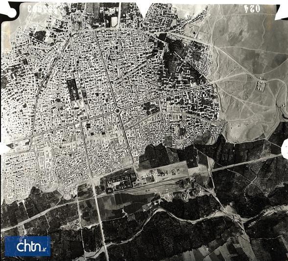 ضوابط اختصاصی محدوده بافت تاریخی شهر زنجان تدوین می شود