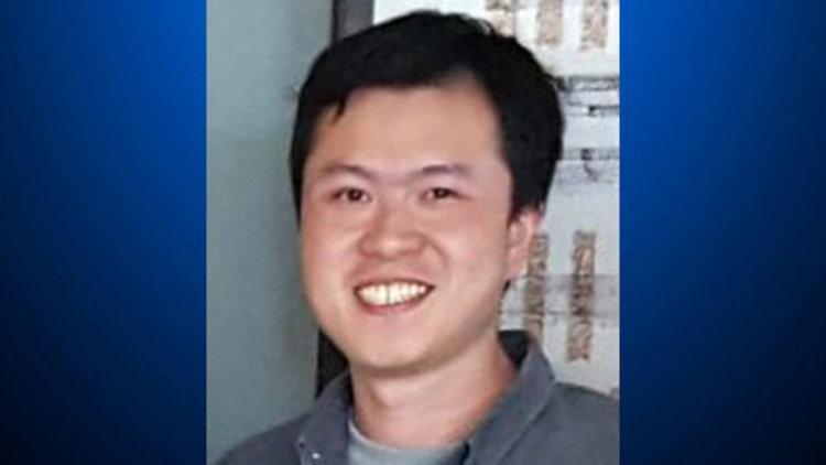واکنش سخنگوی وزارت بهداشت به قتل محقق چینی منشأ کرونا