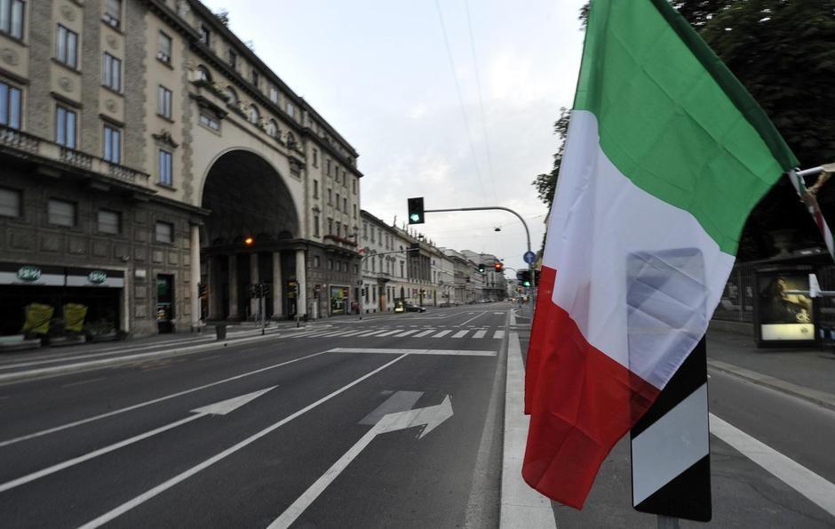 آنالیز هزینه های زندگی در ایتالیا؛ کرایه ثابت تاکسی 5 یورو، متوسط اجاره آپارتمان حدود 800 یورو