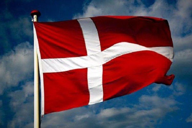 اتهام دانمارک به عربستان در رابطه با ایران