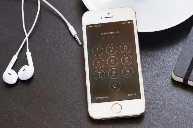 5 علامت احتمالی که تلفن شما جاسوسی می شود