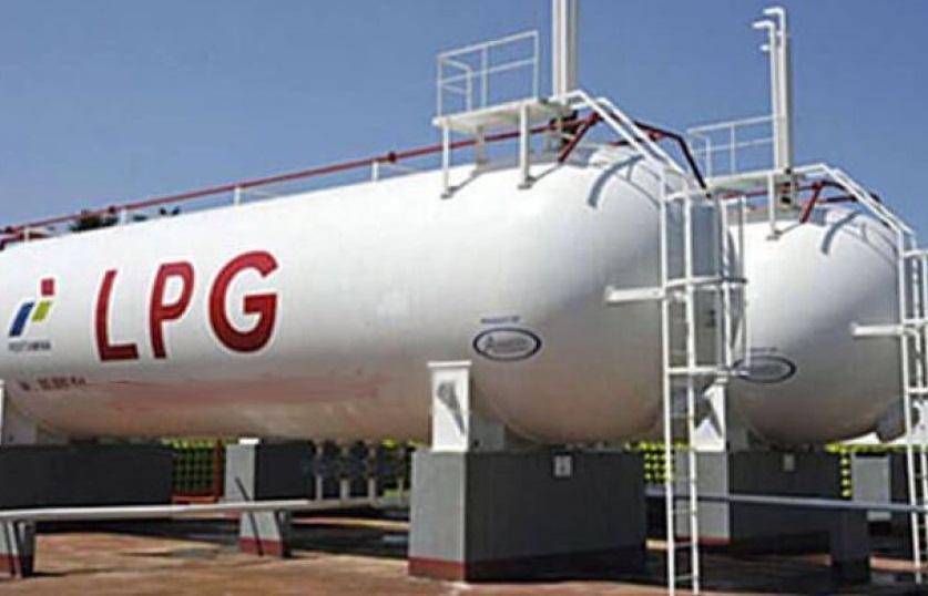 فواید استفاده از LPG به جای گازوئیل، زنگنه: استفاده از LPG در اتوبوس ها هزینه ها را نصف می نماید