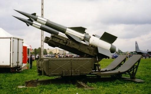 ترکیه در لیبی سامانه دفاع هوایی مستقر می نماید