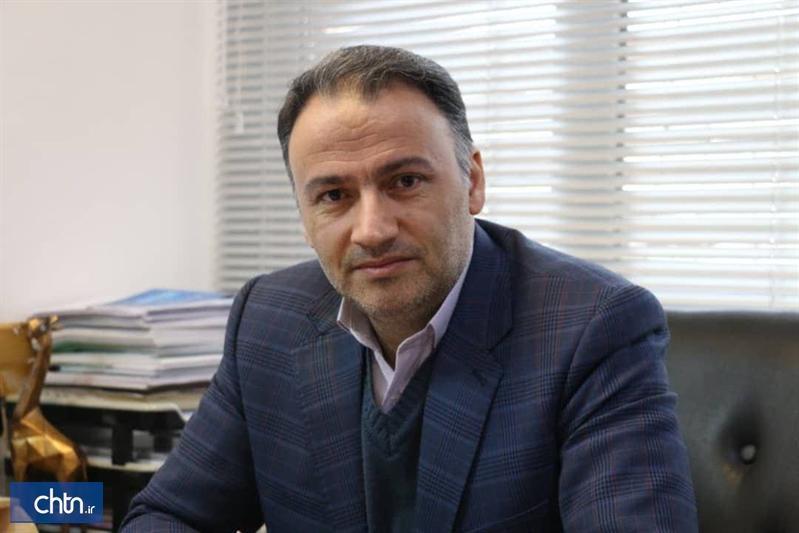 82 میلیون دلار سرمایه گذاری خارجی گردشگری در خراسان رضوی