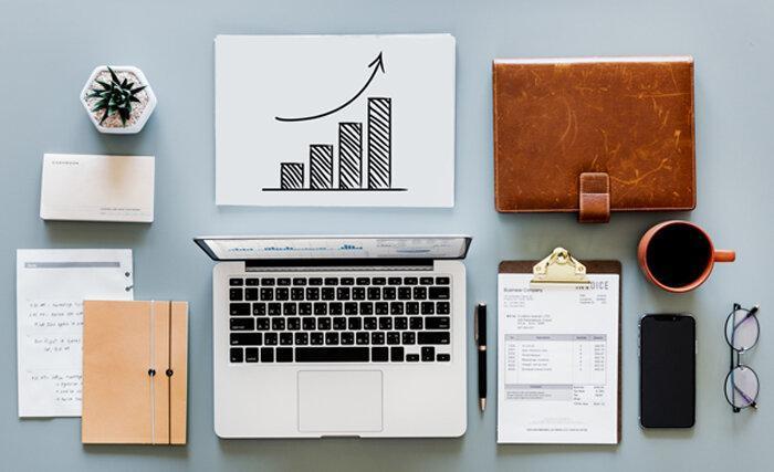 6 شغل پردرآمدی که از خانه و بدون احتیاج به مدرک دانشگاهی می توان انجام داد