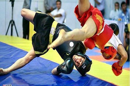 واکنش فدراسیون ووشو به جنجال عظیم دوپینگ ورزشکاران در رقابت های جهانی