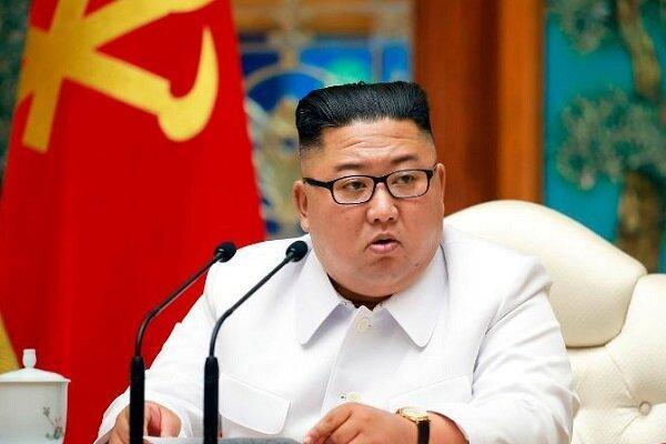 کره شمالی: یاری های خارجی را نمی پذیریم