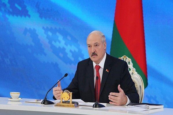 در 6 ماه اخیر هیچ سلاحی به آذربایجان و ارمنستان صادر نکرده ایم