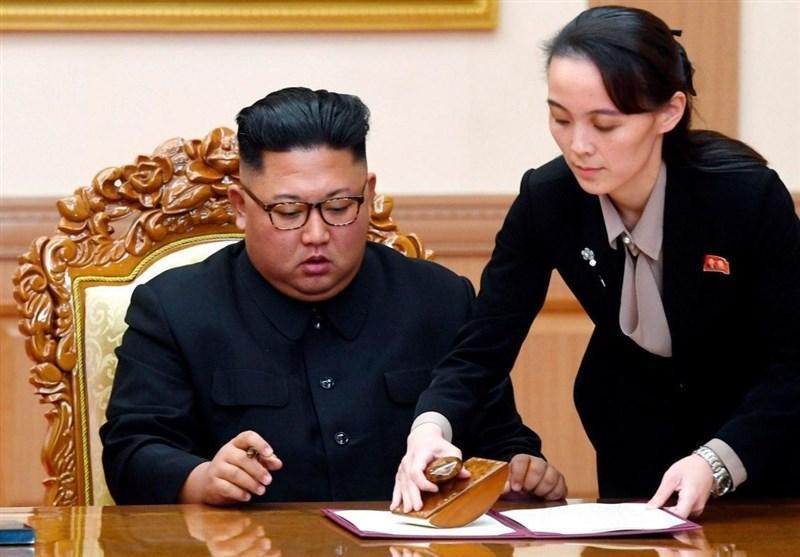 آیا کیم جونگ اون در کُما واقع شده است؟