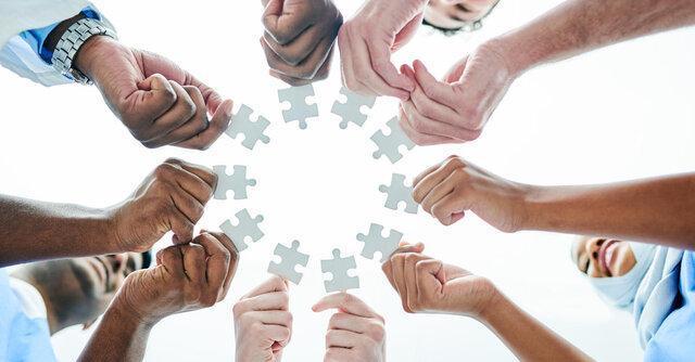 تعاون و خواستگاه اجتماعی آن در کشور