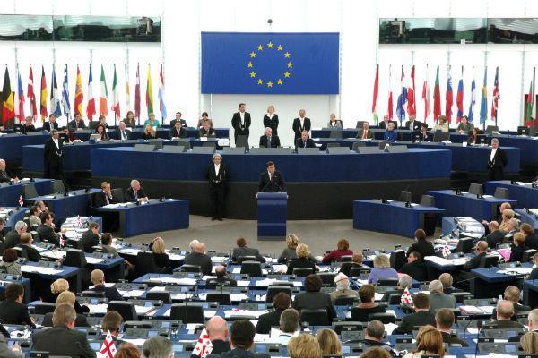 مخالفت مجلس اروپا با تمدید زمان مذاکرات برگزیت