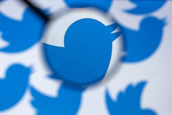 توئیتر اخبار انتخابات آمریکا را ساماندهی می کند