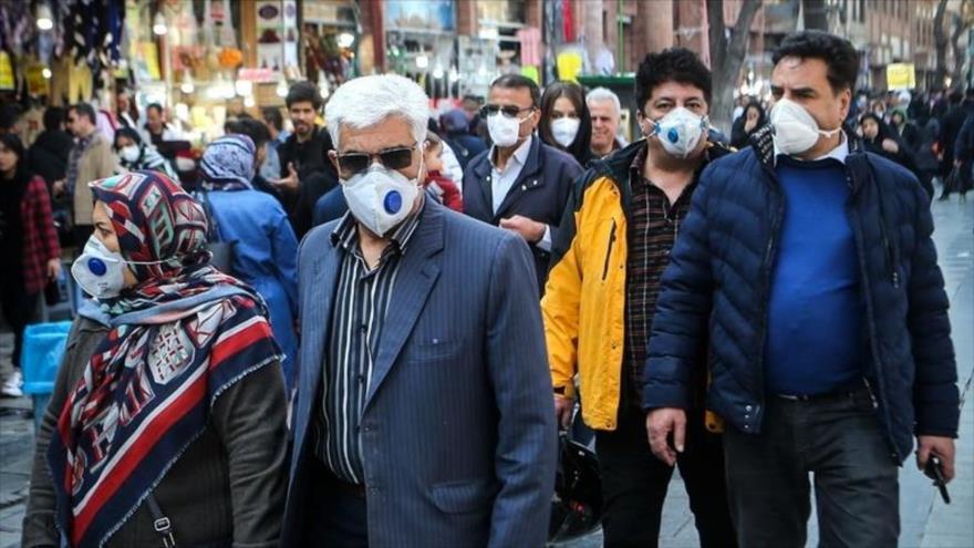 چرا ماسک به قیمت مصوب به دست مردم نمی رسد؟