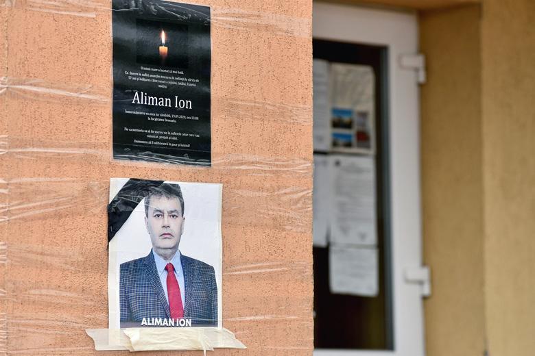 اخبار کرونا در چند خط ؛ پیروزی در انتخابات دو هفته بعد از مرگ