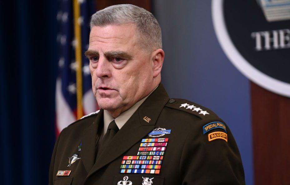 همه نیروهای آمریکایی از افغانستان خارج نخواهند شد