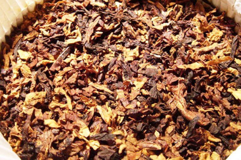 خبرنگاران ثبت اطلاعات تولید، واردات و فروش تنباکوی معسل در سامانه جامع تجارت الزامی است