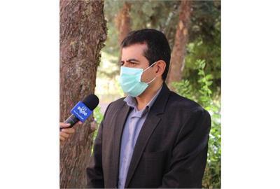 پرداخت بیش از 677 میلیارد ریال تسهیلات حمایتی به کسب و کارهای آسیب دیده از کرونا در کردستان