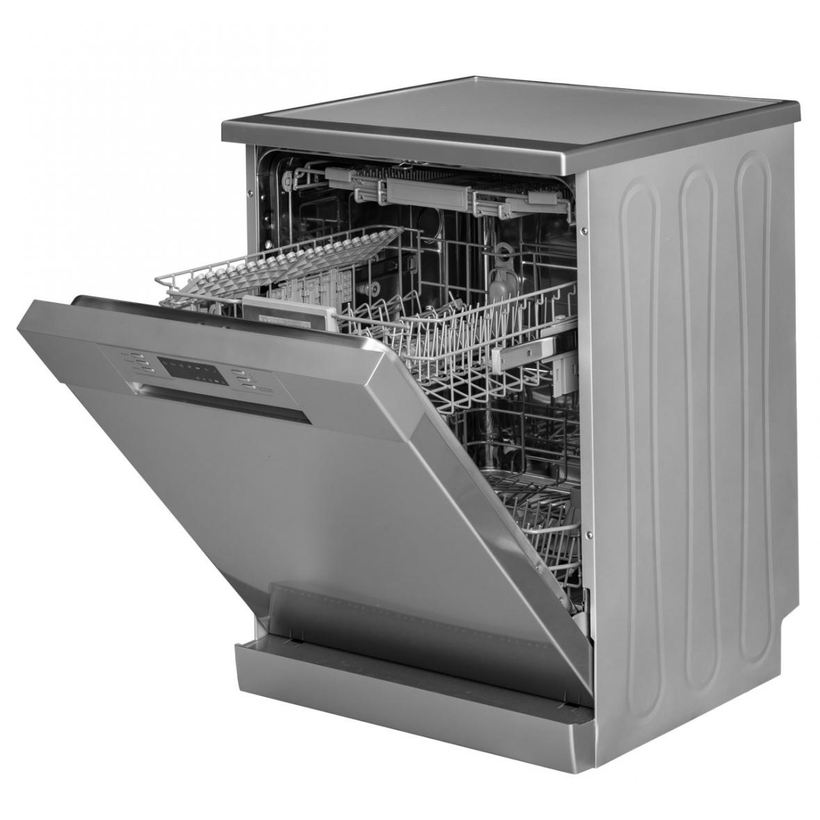 مواردی که بهتر است در ماشین ظرف شویی بشوییم