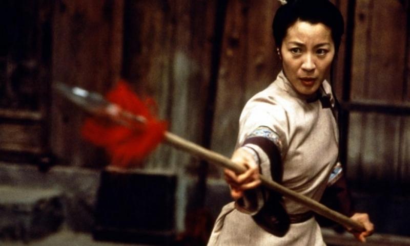 صنعت سینمای چینی در سال 2020 پردرآمدتر از همواره شد
