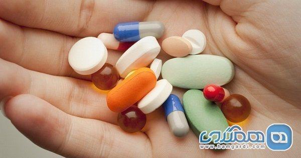 داروهای ریفلاکس معده ریسک ابتلا به کووید 19 را افزایش می دهند