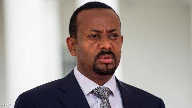 ضرب الاجل 72 ساعته اتیوپی به اقلیم تیگرای