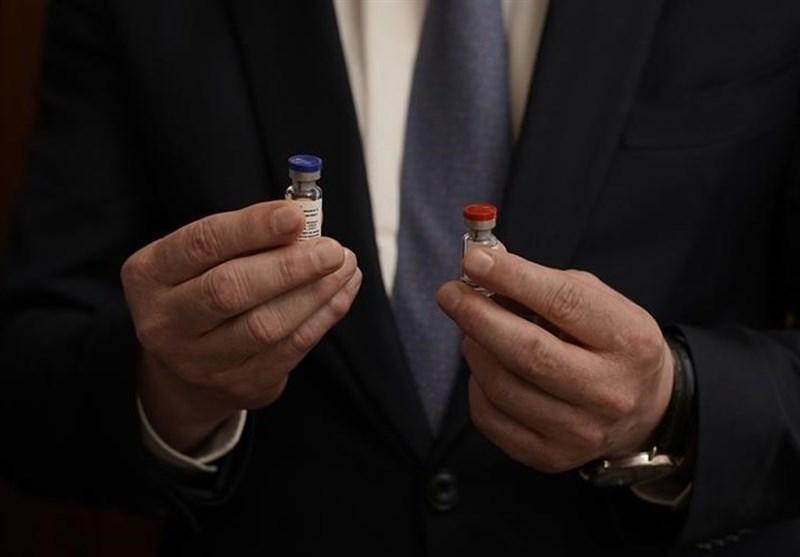 معرفی واکسن اسپوتنیک-5 در سازمان ملل ، درخواست روسیه برای مبارزه مشترک با کرونا