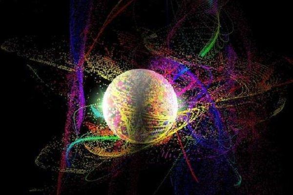 چین به فزونی کوانتوم رایانشی دست یافت