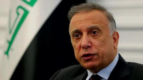 نخست وزیر عراق رهسپار ترکیه شد