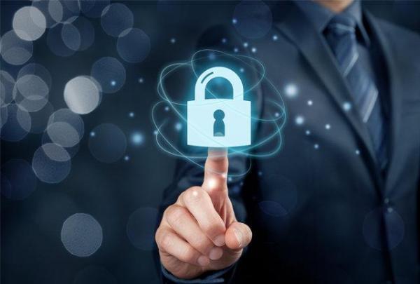 ورود جو بایدن به عرصه تأمین امنیت سایبری