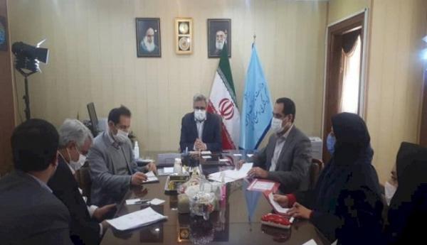 افزایش تبادلات گردشگری ایران و افغانستان