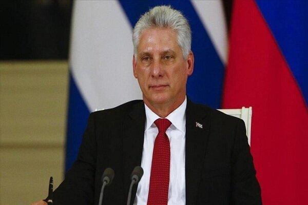 ویژگی های مردم کوبا به آنها امکان می دهد محاصره آمریکا را بشکنند