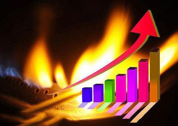 لزوم مدیریت عملکرد دستگاه های اجرایی در بحث انرژی