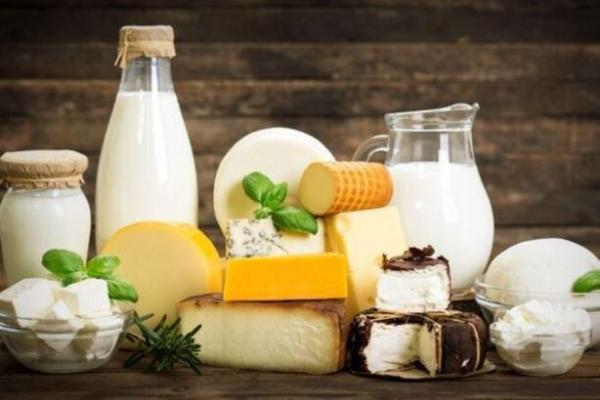 فراوری پری بیوتیک ها برای بهره وری بیشتر محصولات غذایی