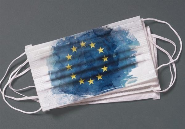 کرونا در اروپا، از تایید واکسن روسی در مجارستان تا افزایش مرگ ها در فرانسه