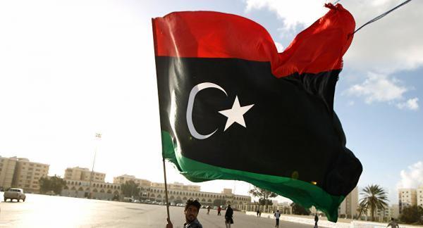 استقبال سازمان ملل از برگزاری انتخابات ملی لیبی