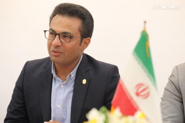 رتبه دوم اداره نوسازی مدارس کرمان در همایش ملی مدرسه ایرانی،معماری ایرانی