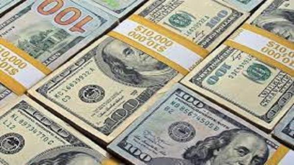 اولین نرخ دلار در سال 1400 معین شد خبرنگاران