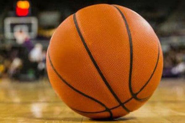 تیم بسکتبال جوانان ایران در مسابقات جهانی حاضر می گردد