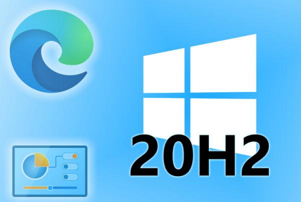 3 ویژگی جدید آخرین آپدیت ویندوز 10 که باید امتحان کنید