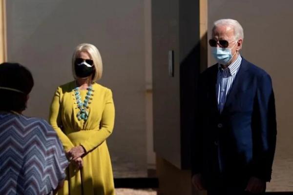 همسر مک کین احتمالا نماینده آمریکا در رم گردد