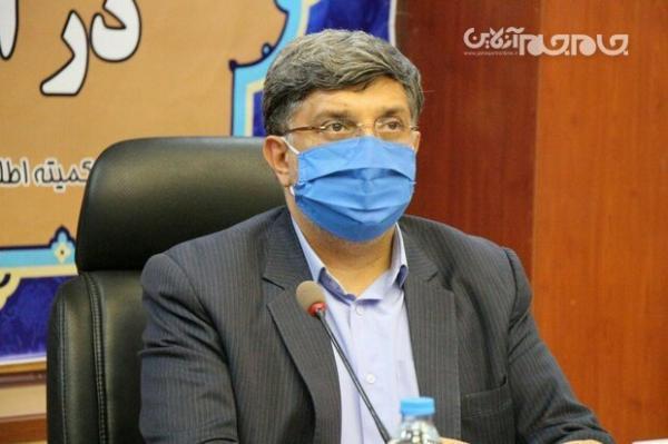 سمنان به عنوان شهر خلاق در حوزه صنایع دستی انتخاب شد