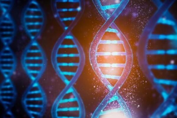 ژن درمانی بچه ها بدون سیستم ایمنی را درمان می نماید