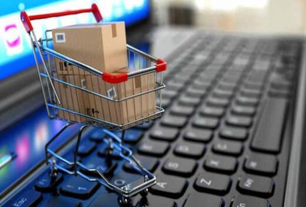 شکایت کاربران از کسب و کارهای اینترنتی ساماندهی شد