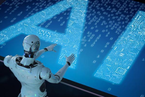 هوش مصنوعی چه هست و چه نیست؟