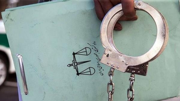 دستور ویژه دادستان گرگان برای برخورد با اراذل و اوباش تبرکش